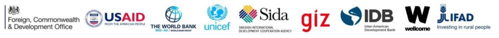 Organizational Logos