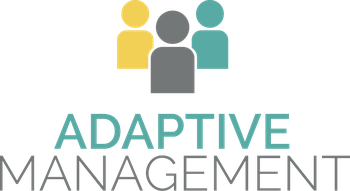 Adaptive Management Logo