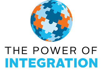 Graphic Reading: The Power of Integration